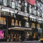 Shopping a New York – i negozi migliori e più convenienti!