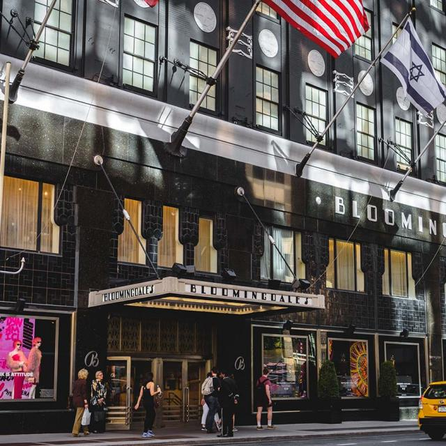 Shopping Sconti Migliori Location E A YorkLe New 15 Del CBxedo