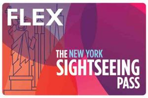▷ Confronto tra New York Pass, Sightseeing Pass NYC, CityPASS e New ...