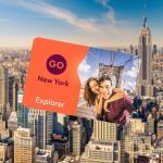 Go New York Pass: Le mie recensione, attrazioni e sconti