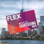 New York Sightseeing Flex Pass: esperienze, attrazioni e sconti